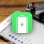 iPhone 電池健康嗎?壽命還有多久?新 App 一測就知!(無需越獄)
