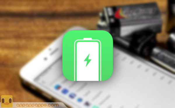 battery-life-app-appappapps