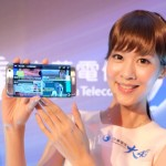 cht-big-4g-showgirl-s7-edge-techbang
