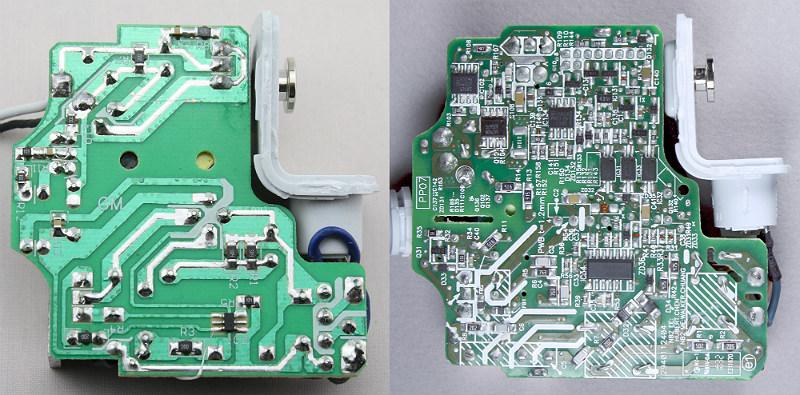 counterfeit-macbook-charger-teardown-comparison-ken-shirriff-part