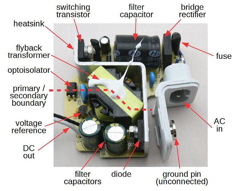 counterfeit-macbook-charger-teardown-labeled--ken-shirriff-part