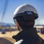 daqri-smart-helmet-thor-perspective-part-imgtop