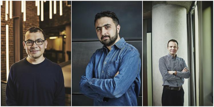 deepmind-founders