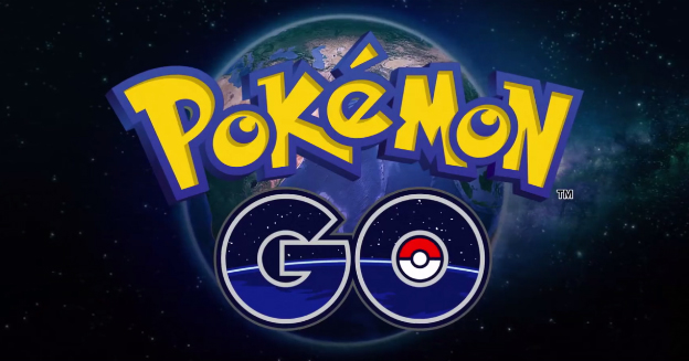 discover-pokemon-in-the-real -world-with-pokemon-go-2m55s-part1-imgtop