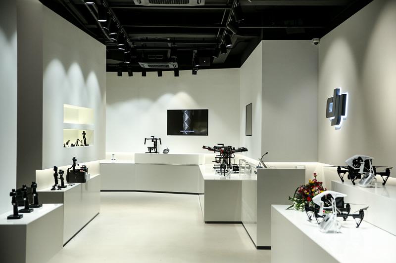 dji-store-open-south-korea-01-part