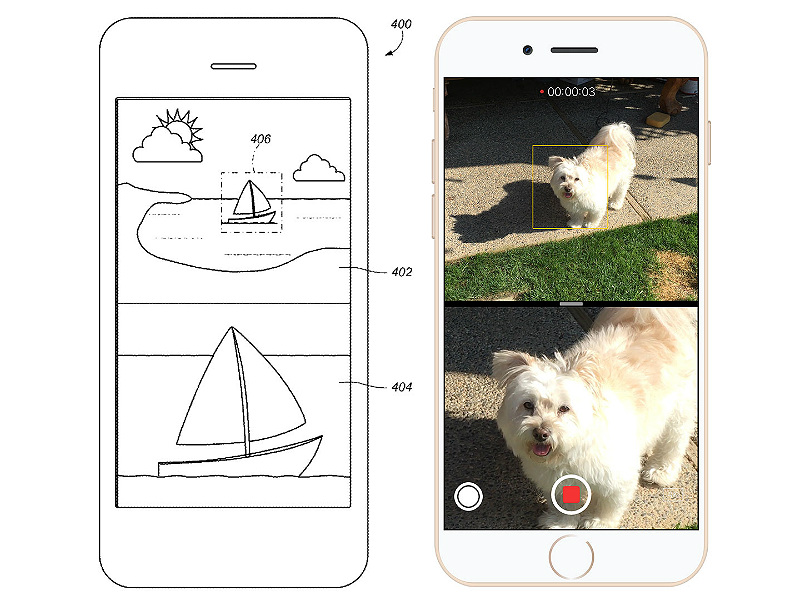 dual-camera-interface-part-macrumors