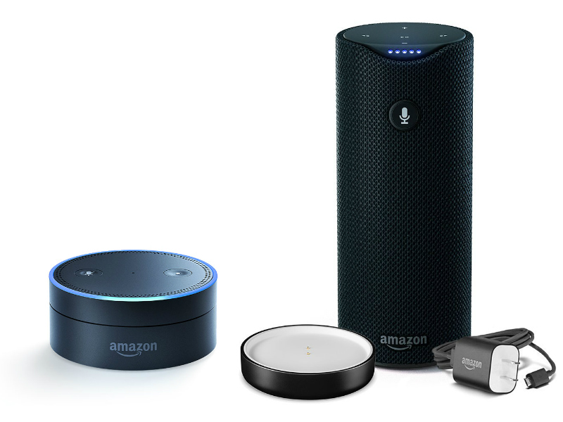 echo-dot-feature-slate-amazon-tap-05-group-part