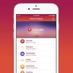 extensify-tweaks-app-appappapps