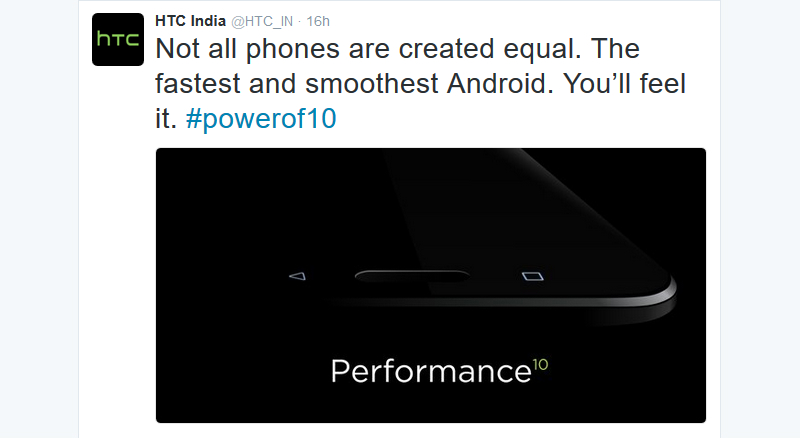 fastest-smoothest-android-powerof10-htc-india-twiter-part