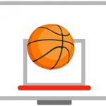 fb-messenger-hidden-game-basketball-part1-imgtop