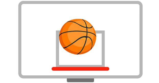 fb-messenger-hidden-game-basketball-part1-imgtop