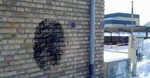 fingerprint-fingeravtryck-nära-ragonskolan-5532347274-mikael-nordfeldth-part-img-top