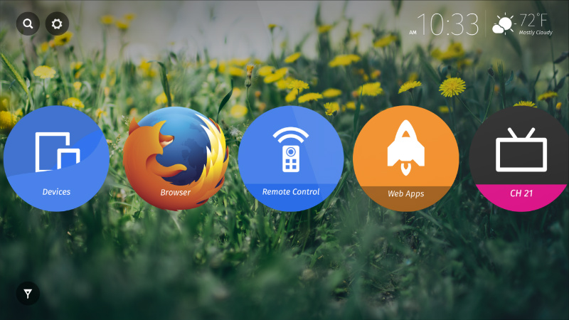 firefoxos-tv-web-apps-part