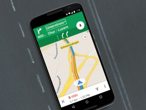 frantic-lane-rearview-googlemaps-for-mobile-part-imgtop