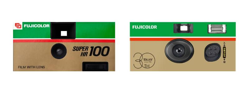 fujifilm-quicksnap-30-anniversary-kit-enjoy-03-part