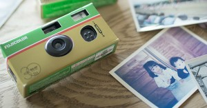 fujifilm-quicksnap-30-anniversary-kit-o17-part1-imgtop