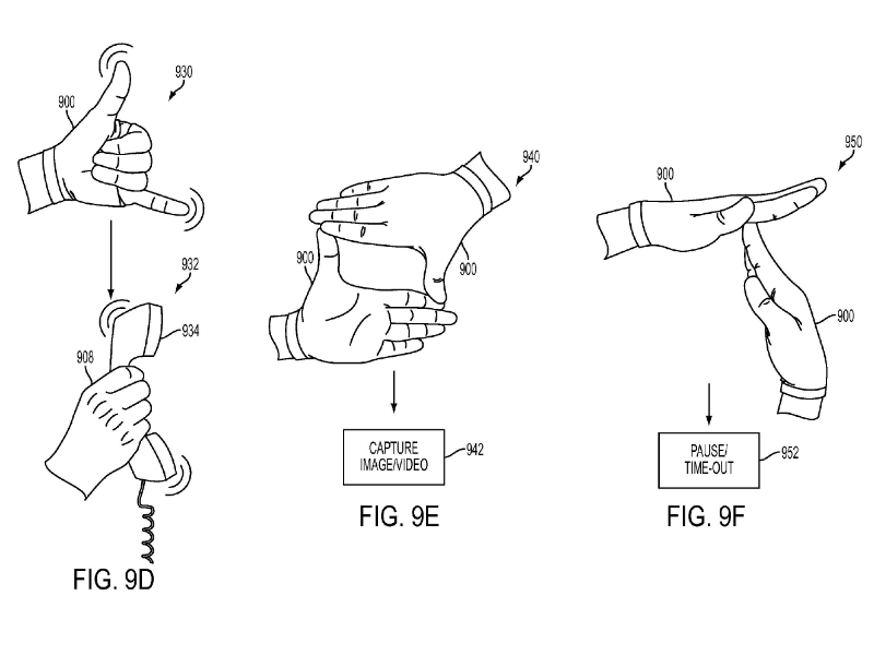 glove-interface-object-patent-sony-fig-9d-9e-9f-part