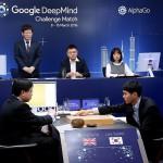 google-deepmind-alphago-win-lee-first-battle-2