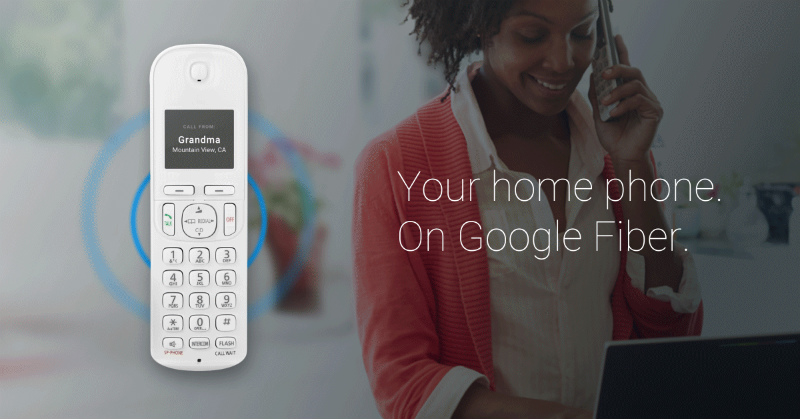 google-fiberphone-social-bigger-text-tmp-33-part