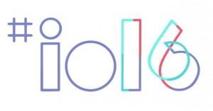 google-io2016-hashtag-logo-part-bg-w-imgtop