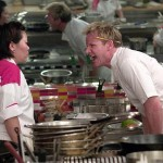 gordon-ramsay-15-5034955830-submissions-part-imgtop