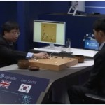 help-alphago-beat-nanhanlishishi-of-the-people-taiwan-1