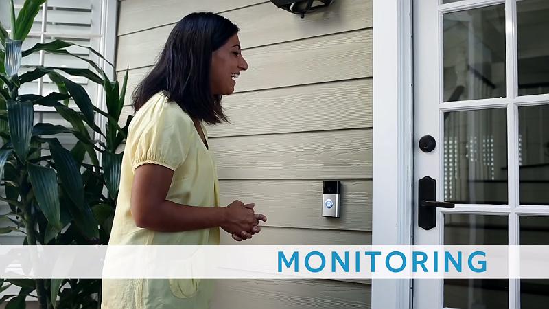 how-ring-video-doorbell-works-0m07s-part