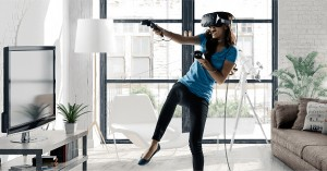 htc-vive-vr-web-experiences-roomscale-compressor-part-imgtop
