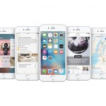 iOS 9.3 更新重點:新增 Night Shift 與教育功能,改善備忘錄、照片、健康、Apple Music、CarPlay