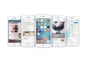 iOS-9.3_Update_cover