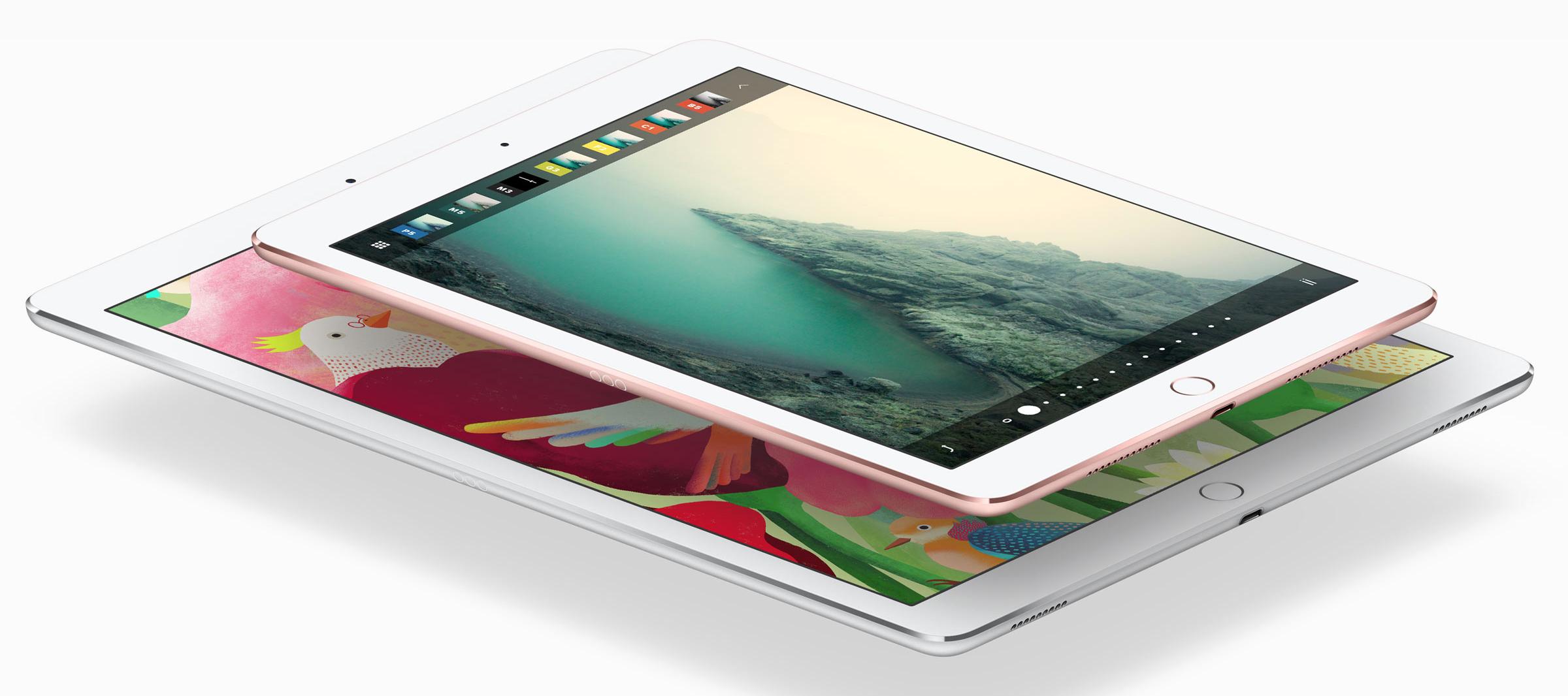 iPad-Pro20160328