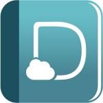 icon_Diaro