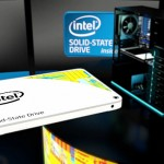 Intel SSD 540s 即將發售 16nm TLC NAND Flash