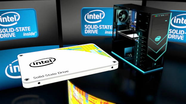 intel-ssd-530-series-delivers-wicked-fast-gaming-speed-1m35s-part-imgtop