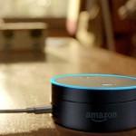 亞馬遜新推 Tap 和 Echo Dot,會是第一個達成智慧居家嗎?