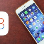 ios-9-3-protegido-contra-jailbreak-segn-apple-25251541809-iphonedigital-part-imgtop