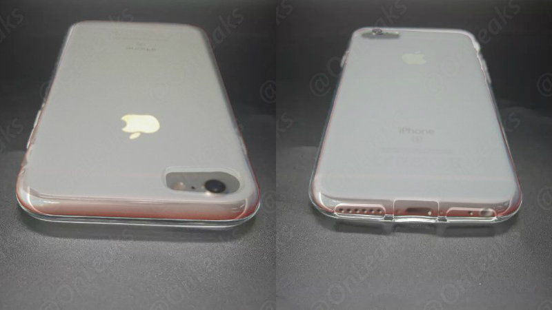 iphone6s-vs-leaked-iphone7-case-201603010-onleaks-group-part