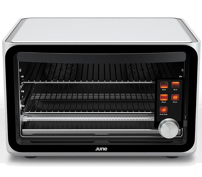 juneoven-arge-oven-front-part1