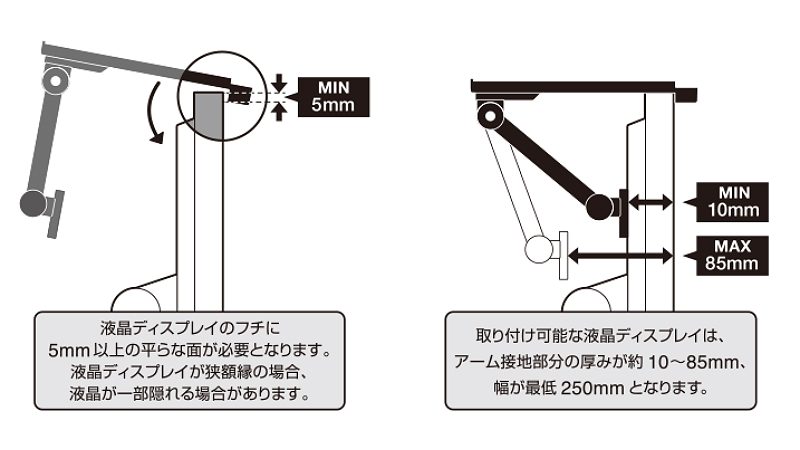 kingjim-img-displayboard-15-part