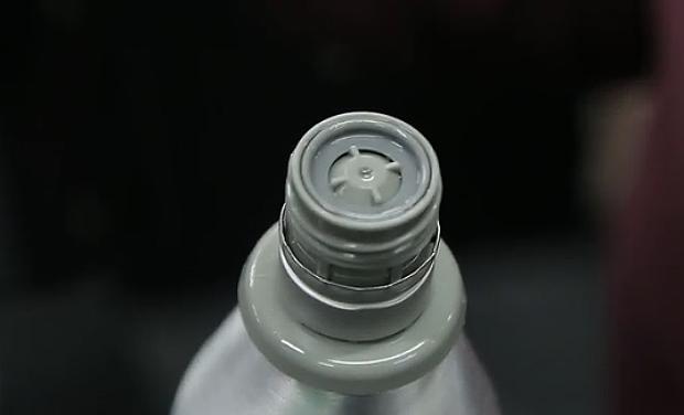 kuvee-smart-wine-bottle-3