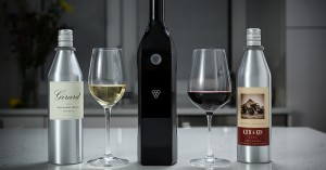 kuvee-the-smart-wine-bottle-that-keeps-wine-fresh-02-part0-imgtop
