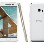 leaked-htc-one-m10-20160305-part1-imgtop