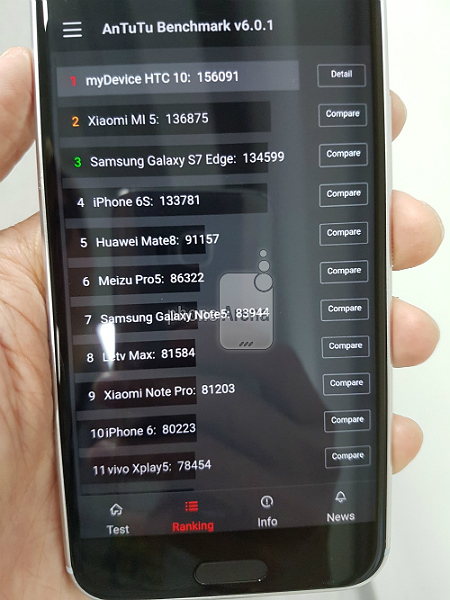 leaked-htc-one-m10-benchmark-20160324-part