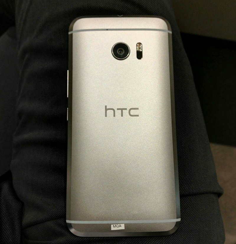 leaked-htc-one-m10-real-device-20160311-2-part
