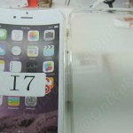leaked-iphone7-case-20160309-1-onleaks-part-imgtop