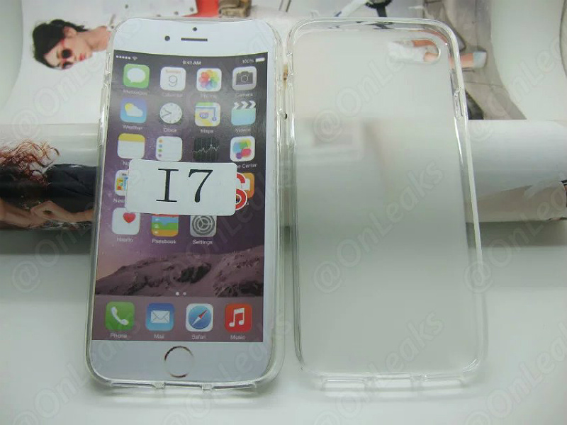 leaked-iphone7-case-20160309-1-onleaks-part