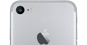 leaked-rendered-iphone-7-20160314-stagueve-part-img-top