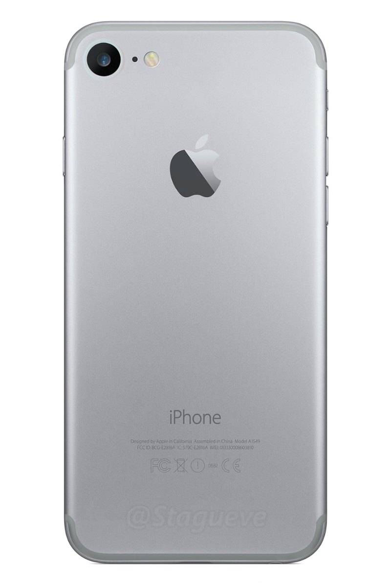 leaked-rendered-iphone-7-20160314-stagueve-part