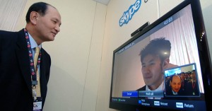 lg-ceo-skype-video-calling-demo-ces2010-4255535124-part-imgtop