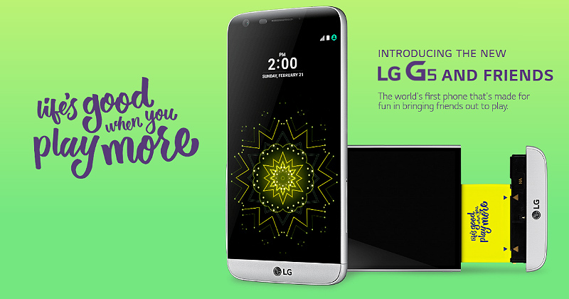 lg-g5-and-friends-en-part1